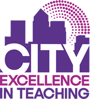 City Excellence in Teaching